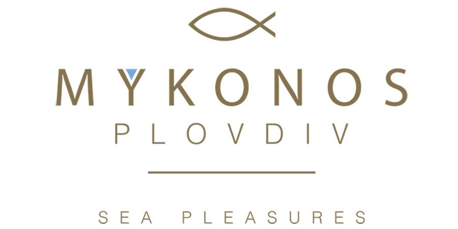 лого миконос